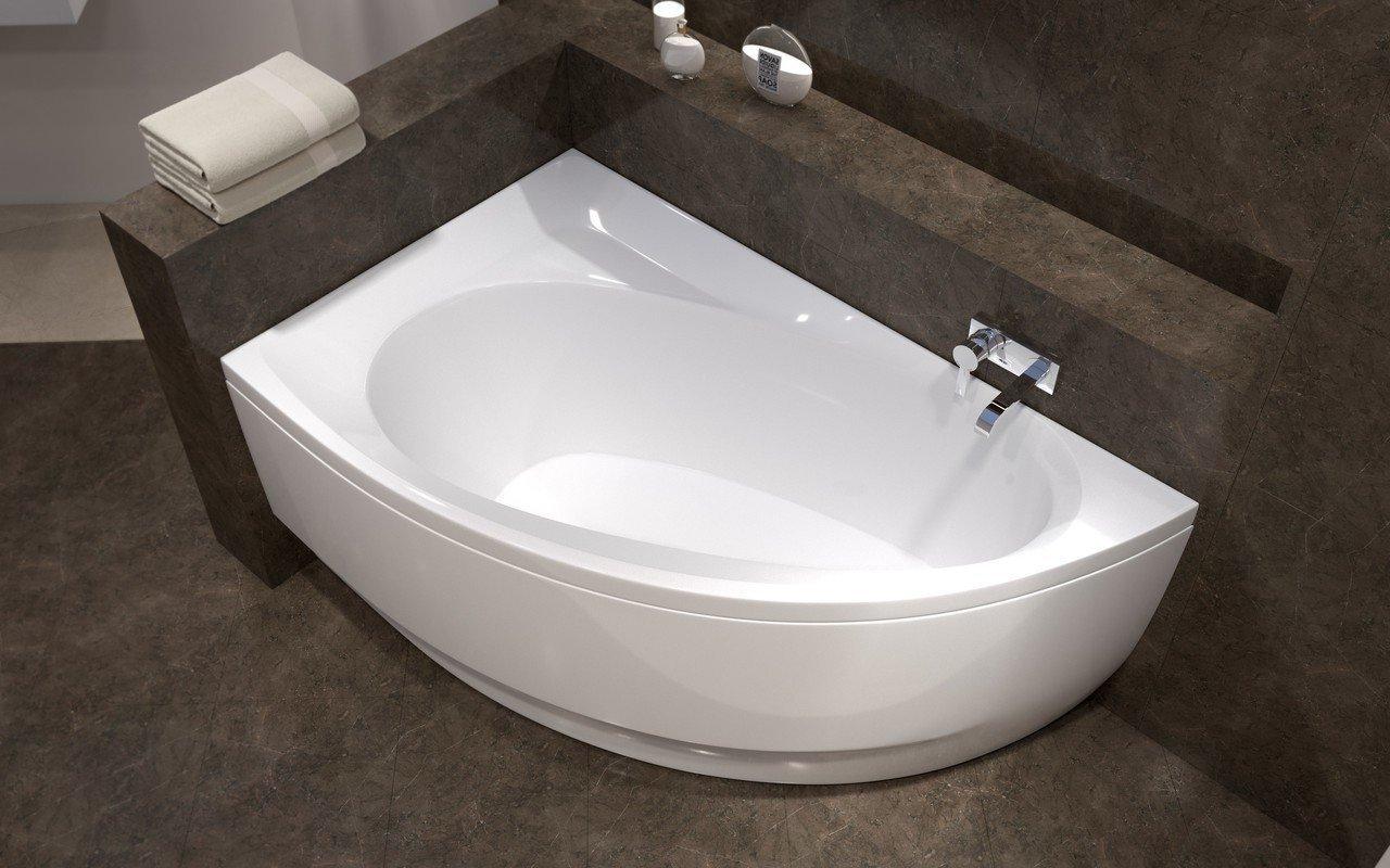 Aquatica Idea R Wht Corner Acrylic Bathtub 02 (web)