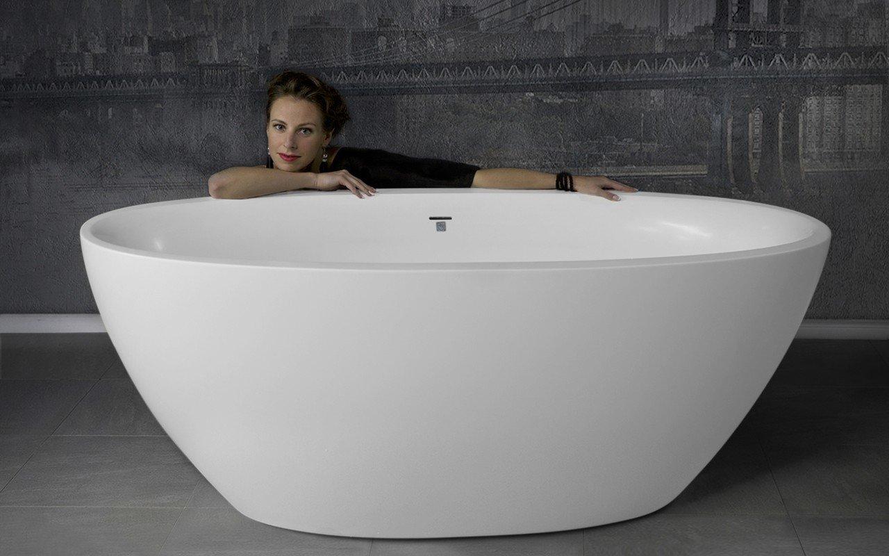 Sensuality mini f wht freestanding solid surface bathtub 12 1 (web)