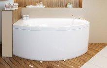 Anette a r wht corner acrylic bathtub 4 (web)