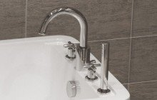 Faucets picture № 4