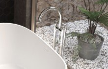 Faucets picture № 10