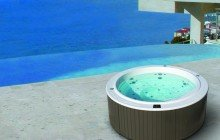 Aquavia Spas picture № 1