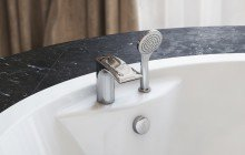 Faucets picture № 1