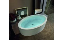 Outdoor Bathtubs picture № 2