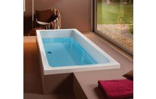 Outdoor Bathtubs picture № 7