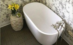 Austin texas usa aquatica lullaby wht freestanding bathtub (web)