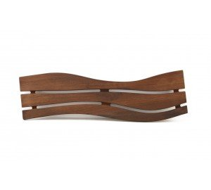 Onde waterproof iroko bathtub tray 01 (web)