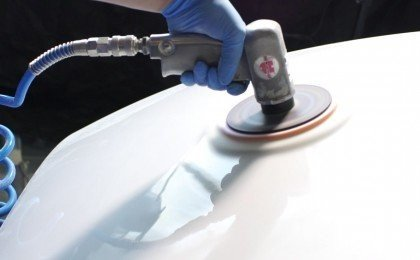 Can Solid Surface Bathtubs and Washbasins Crack