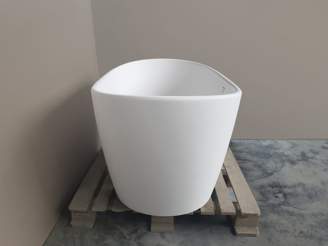 Luna Freestanding Solid Surface Bathtub technical images 02 (web)