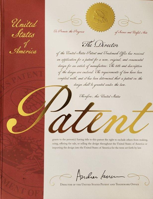 Patented True Ofuro Design (web)
