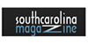 South carolina logo
