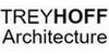 Treyhoffarchitecture logo