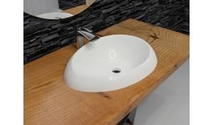 Organic-sink Series